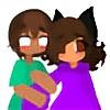 Fennah2004's avatar