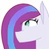 FennAndGold's avatar