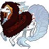 Fennarchy's avatar