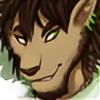 Fennbothan's avatar
