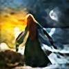 FenneArts's avatar