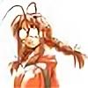 Fennec-Hina's avatar