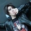 Fennec777's avatar