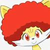 FennecFade's avatar