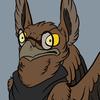 FennecFyre's avatar