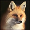 FennecPhotography's avatar