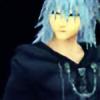 FennecRiku's avatar