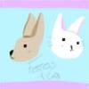 Fennecs-and-cats's avatar