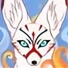 FennecTECH's avatar