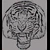 fennecx's avatar