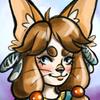 FenneFox's avatar