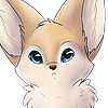 Fennekfuchs's avatar