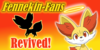 FennekinFans-Revived's avatar