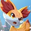 FennekinFlameBoy's avatar