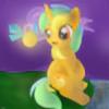 fennekinlovers's avatar
