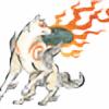 FennekinMiku's avatar