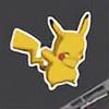 FennekinTheFabulous's avatar