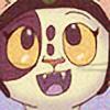 FennelCat's avatar