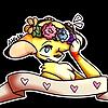 Fennelfang's avatar