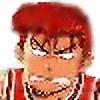 Fenner's avatar