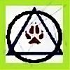FennerisTodd's avatar