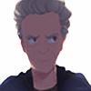 fennet's avatar