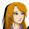 FennexAndFennec's avatar