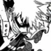 fenni-kohai's avatar