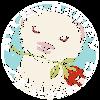 Fennic's avatar