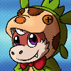 Fennie-Art's avatar