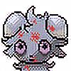 FennieB's avatar