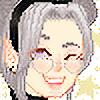 Fennirs's avatar