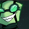 Fennra's avatar