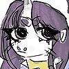 fennren's avatar