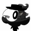 Fenny2's avatar