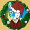 FennyFenFen17's avatar