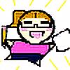 fennymonja's avatar