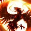 fenoix's avatar