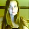 Fenoxa's avatar