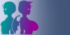 FenoxoCo's avatar