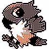 fenpai's avatar