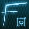 FenPhoenixYT's avatar