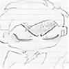 Fenric's avatar