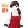 fenrich08's avatar
