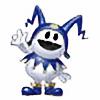 Fenrictor's avatar