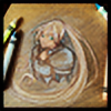fenrier's avatar