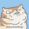 Fenriks's avatar