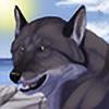 Fenrikur's avatar