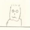 Fenrile's avatar