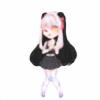 Fenrimi's avatar